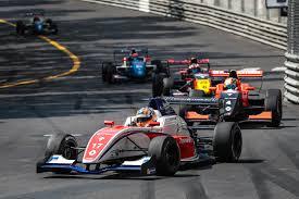 formula 4 crash alex peroni 17 year old racing driver from tasmania australia