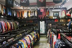Offer For Shops by Best Vintage Clothing Stores Nyc Has To Offer For Retro Lovers