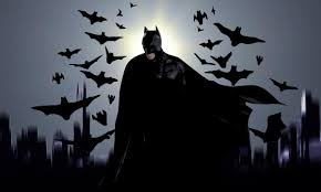 halloween 3d wallpapers 3d parallax live wallpaper android apps on google play