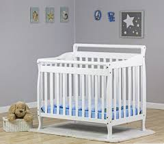 Dex Baby Safe Sleeper Convertible Crib Bed Rail by Crib Toddler Bed Mattress Creative Ideas Of Baby Cribs