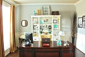 Dining Room To Office Alternate Uses For A Dining Room