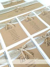 diy invitations rustic wedding invitations diy inovamarketing co