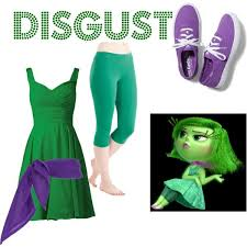 inside out costumes 27 best inside out costume ideas images on costume