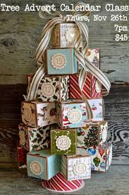 107 best advent calendar ideas images on pinterest advent
