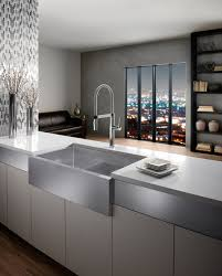 Blancoamerica Com Kitchen Sinks by Blanco America Archives The Design Sheppard
