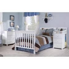 Davinci Alpha Mini Rocking Crib by Dream On Me Piper 4 In 1 Convertible Mini Crib Bundle92 Orbelle