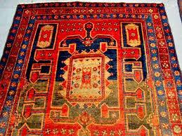 Oriental Rug Liquidators Oriental Rug Ebay Roselawnlutheran