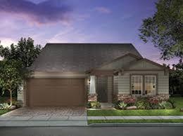 3 Bedroom Homes For Rent In Ocala Fl Ocala New Homes U0026 Ocala Fl New Construction Zillow
