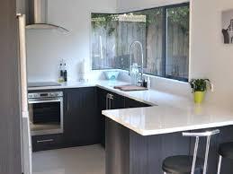 u kitchen design u2013 chrisjung me