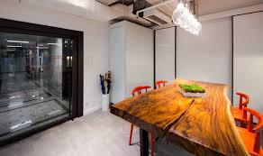 interior designing a superlative approach to remodel your stylus studio