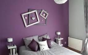tendance chambre coucher couleur de peinture pour chambre