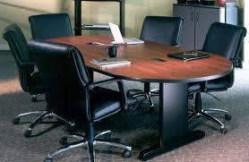 Boardroom Table Power And Data Modules 6 U0027 10 U0027 Conference Room Table W Optional Power Data Modules
