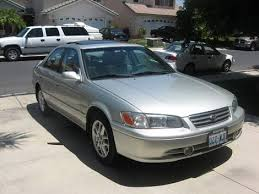 toyota camry xle for sale toyota camry for sale by owner in california 7000