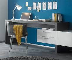 Schreibtisch Mit Aufsatz Buche Schrankwand Mit Schreibtisch Home Design Ideas