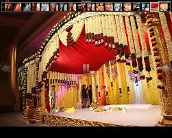 indian wedding mandap prices south indian wedding mandap decoration search wedding