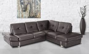 Curved Sectional Sofa Leather 100 Genuine Italian Quality Leather Sectionals Corner Couches
