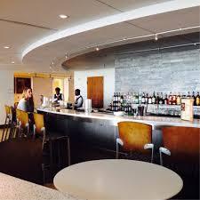 home design app erfahrungen airport lounges reviews u0026 club access worldwide loungebuddy
