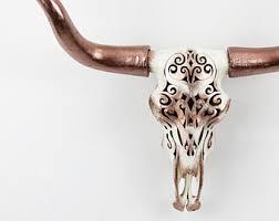 texas longhorns etsy