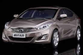 hyundai elantra model compare prices on model hyundai elantra shopping buy low