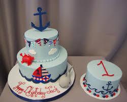 nautical cake nautical archives jcakes
