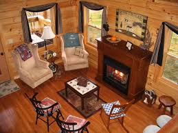 home interior sales log cabin homes kits interior photo gallery
