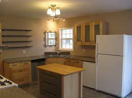 above kitchen cabinet lighting home lighting killer above kitchen cabinet lighting kitchen
