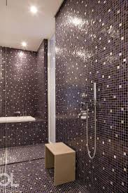 Bathroom Ideas Tiled Walls by 516 Best Grid Straight Lay Images On Pinterest Bathroom Ideas