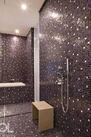 516 best grid straight lay images on pinterest bathroom ideas