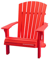 furnitures outdoor chaise lounge cushion adirondack chair