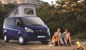 ford motorhome danbury motorcaravans vw type 2 campervans official vw motorhome