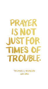 thanksgiving christian quotes best 25 prayer quotes ideas on pinterest bible quotes