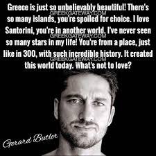 Greek Life Memes - greek gateway toronto businesses events media music mingle