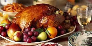 how much turkey per person turkey serving size for thanksgiving