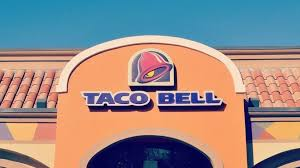 cleveland taco bell employees open on burglars killing one