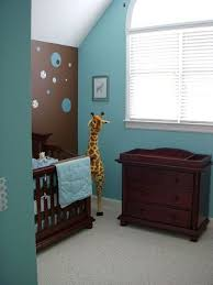 paint schemes for boys paint colors for kids room with a good