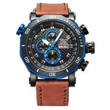 Jam Tangan Alexandre Christie Terbaru Pria jam tangan original alexandre christie 6308 blue jual jam tangan
