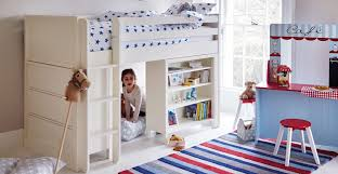 Mid Sleeper Bunk Bed Islander Mid Sleeper Bed Frame Bedroom Pinterest Mid