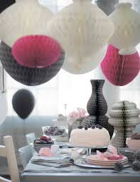 Paper Decoration For Valentine Day by 85 Best Valentine U0027s Day Images On Pinterest Valentines Day Ikea