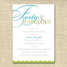 kindergarten graduation announcements luxury graduation invitations templates free for