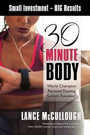 fitnessresults u0027s weblog