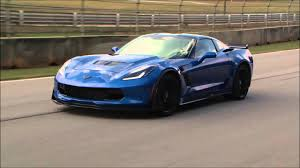2017 chevrolet corvette z06 msrp sights and sounds 2017 corvette z06 review youtube
