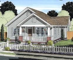 Cottage Home Floor Plans by Best 25 Starter Home Plans Ideas On Pinterest House Floor Plans