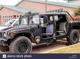 humvee drawing tactical police stock photos u0026 tactical police stock images alamy