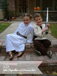 Star Wars Toddler Halloween Costumes 254 Holidays Halloween Images Palms