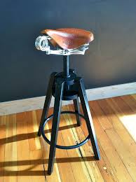 brooks saddle stool chairblog eu