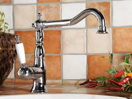 kitchen faucet ideas innovative kitchen faucet ideas 5283 baytownkitchen