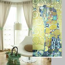 Room Curtain Dividers by Aliexpress Com Buy Top Quality Printed Paintings For Hanging
