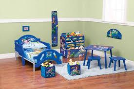 Toddler Bedding For Crib Mattress Bedding Dreaded Storyr Bedding Images Design Set For Crib