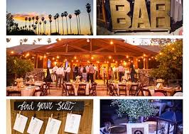 wedding venues in riverside ca loft 84 wedding events venue