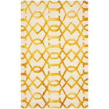 All Modern Area Rugs by All Modern Rugs Decorating With Area Rugs In Living Room Modern